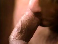 stripperservice-scene2