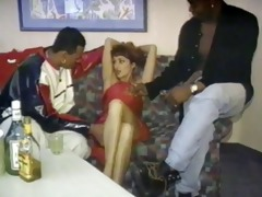 julian st. jox &; sean michaels with kathy