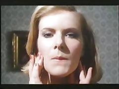 rosi nimmersatt (1977) 1