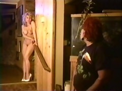 large titted first timers 2 - scene 4