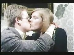 rosi nimmersatt (1977) 3