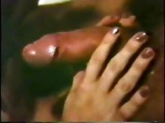peepshow loops 63 70s and 80s - scene 1