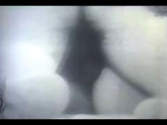 golden age erotica4 (3-3) xlx