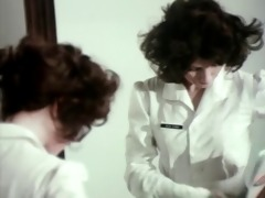 love in strange places (movie)
