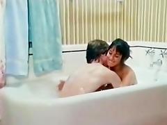 bubblegum, 1983