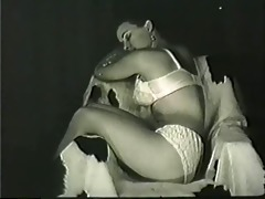 mary miles video no.2