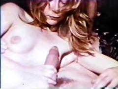 peepshow loops 244 1970s - scene 1