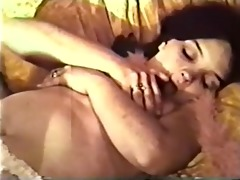softcore nudes 645 1970s - scene 5