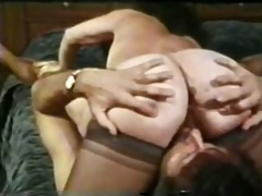 peepshow loops 367 70s and 80s - scene 3