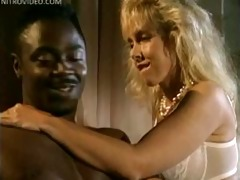 victoria paris and sean michaels in golden age of