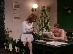 stefania sartori fucked on desk anal