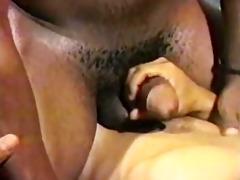 magnificence holes 1 dark monster cocks - scene 10