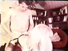 european peepshow loops 396 1970s - scene 2