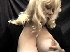 big titted first timers 11 - scene 3