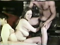 peepshow loops 348 70s and 80s - scene 3