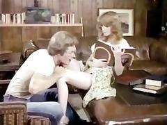retro stud/mike.ranger homework taboo1980