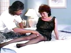 more kitten natividad