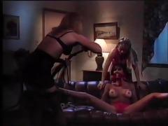 vintage lesbian pleasure - outlandish