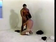 sex for sale - scene 1