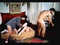 greek porn 70-80s(kai h prwth daskala)anjela