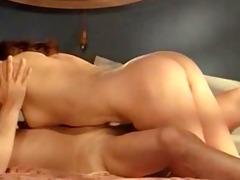 retro busty mother i enjoys forbidden cock