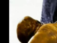 gillian anderson (fuck like a wild) compilation