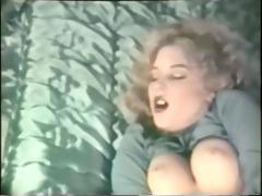 softcore nudes 524 1970s - scene 3