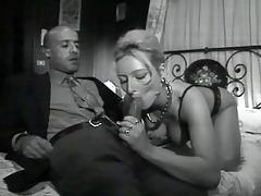 italian affair sex scene: silvio fucks laura
