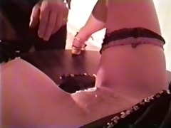 peepshow loops 343 1970s - scene 4