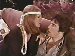 peepshow loops 423 1970s - scene 1