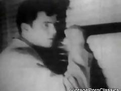 vintage porn movie, must see