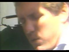 francois papillon - caught by surprise (1987)