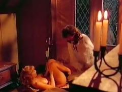 erotic adventures of the three musketeers full