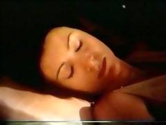 mulher objeto - sensuallize.com.br