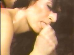 vintage-retro blowjobs 24