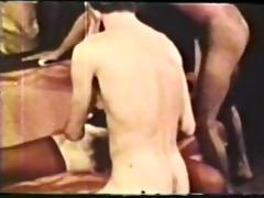 peepshow loops 347 1970s - scene 2