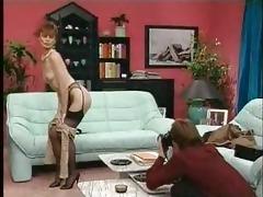 got to get you into my wife(l valery-yasmine