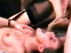 color climax film no.1301 - piss orgy