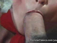 classic porn star royalty john holmes and seka