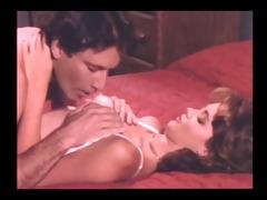 hotty and john leslie sweet lovemaking