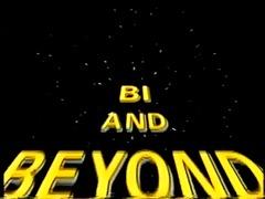 bi &; beyond 3 hermaphrodite liz anne meets