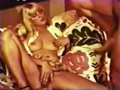 peepshow loops 356 70s and 80s - scene 1