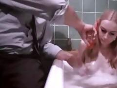 sex freaks (1974)
