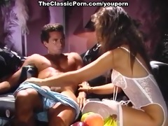 retro adult scenes of hard fuck