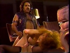 viper with raven richards and ron jeremy
