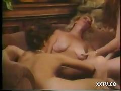 lesbo mania #11