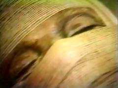 mummy iii - classic vintage.