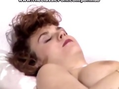 hungry wife desires for more fucking