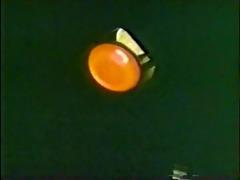 danish peepshow loops 151 70s and 80s - scene 3