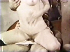 peepshow loops 354 1970s - scene 2